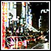 AZNivy's avatar