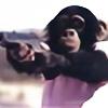 AznMunkay's avatar