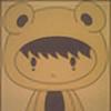 aznmushi019's avatar