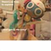 Aznoodleface's avatar