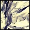 aznpimp's avatar