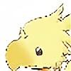 aznriku's avatar