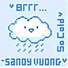aznsw33ti3pi3's avatar
