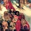 AZNUARY's avatar