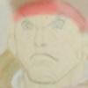 AznWolverine's avatar