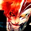 AZNworld's avatar