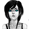 aznyueying's avatar