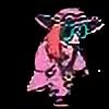 AZOasis8's avatar