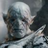 Azogthedefiler100's avatar