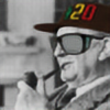 AzogThePale's avatar