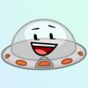 AzoicAssaultAids's avatar
