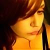 AzoicSiren's avatar