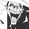 Azoke's avatar