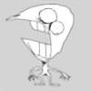 AzokoLoko's avatar