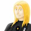 Azon-Corazanna's avatar