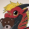 AzonaDragon's avatar