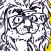 AzonBobcat's avatar