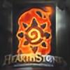 Azonis's avatar