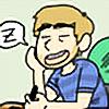 azookara's avatar