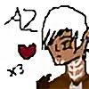 AZookiex3's avatar
