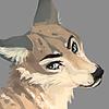 Azooks's avatar