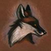 AzoorFox's avatar