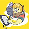 azoosart's avatar