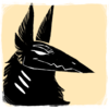 Azora-Resource's avatar