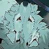 AzorART's avatar