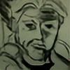 AzoraZan's avatar