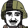 Azores-1994's avatar