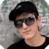 Azot2021's avatar