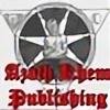 AzothKhemPublishing's avatar