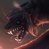 AzouraFox's avatar