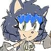 AzouraKT's avatar