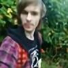 AzovNOW's avatar