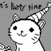 AzoWrath's avatar