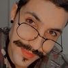 AzpedroArt's avatar