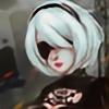 AZPV's avatar