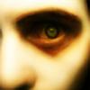Azr-ael's avatar