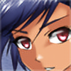 azr2pd's avatar