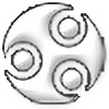 Azr3n's avatar