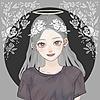 Azraa78's avatar