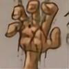 azrael-al10's avatar
