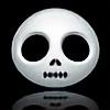 Azrael-DaGothicAngel's avatar