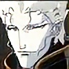Azrael-kun's avatar