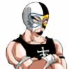 Azrael-Luchador's avatar