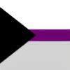 Azrael-Salem's avatar