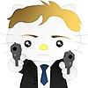Azrael-TH's avatar