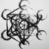 Azrael133's avatar